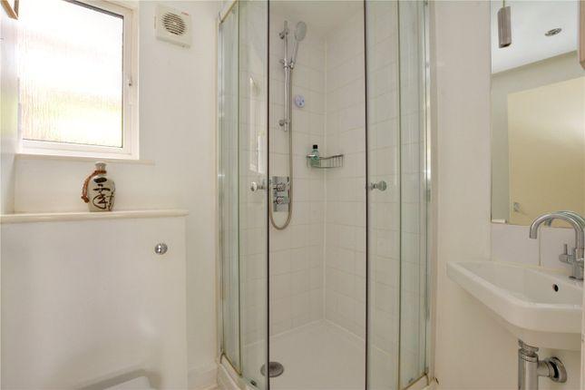 Shower Room of Coleraine Road, Blackheath, London SE3