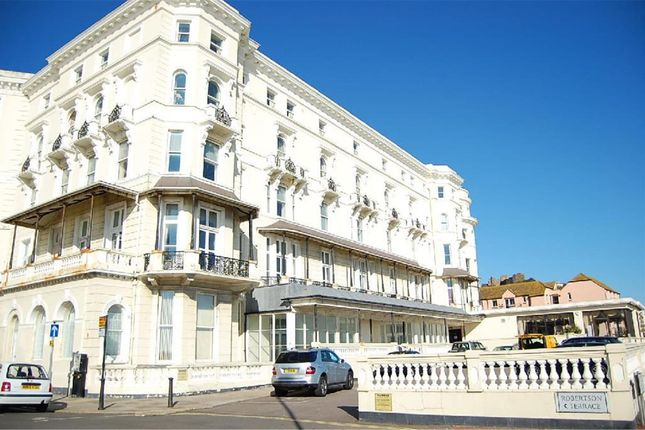 Flat to rent in To Let, Penthouse, 2 Bedroom, 2 Reception Room, Hastings