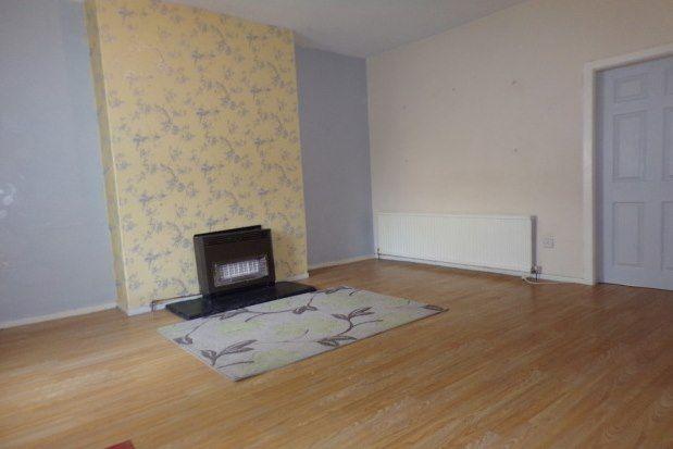 Thumbnail Property to rent in Beaconsfield Street, Blackburn