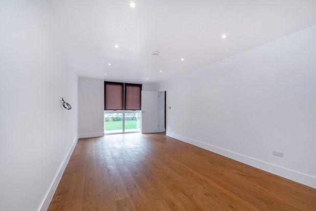 Thumbnail Property for sale in Church Road, Crystal Palace