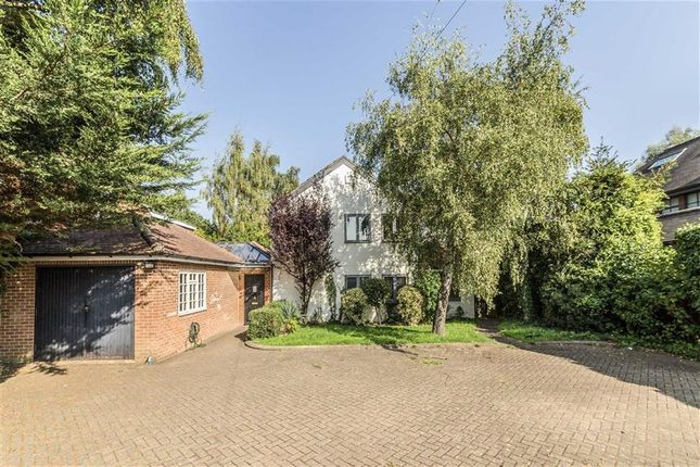 Property to rent in Sandy Lane, Ham, Richmond