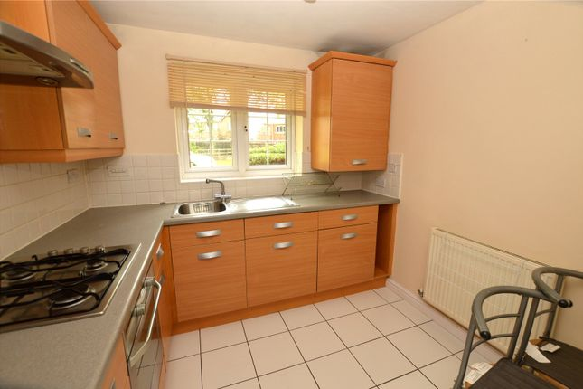 Picture No. 16 of Castle Lodge Court, Rothwell, Leeds, West Yorkshire LS26