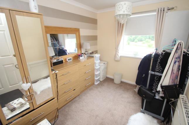 Bedroom 2 of Medlar Road, Abronhill, Cumbernauld, North Lanarkshire G67