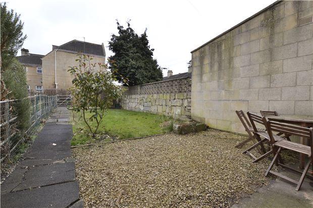 Lower Oldfield Park Bath Somerset BA2 2 Bedroom Flat For Sale 43006110