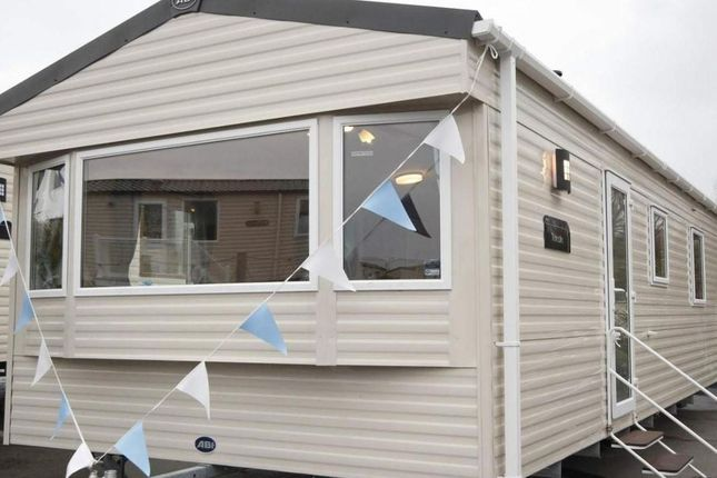 Littlesea Holiday Park, Weymouth, Dorset DT4