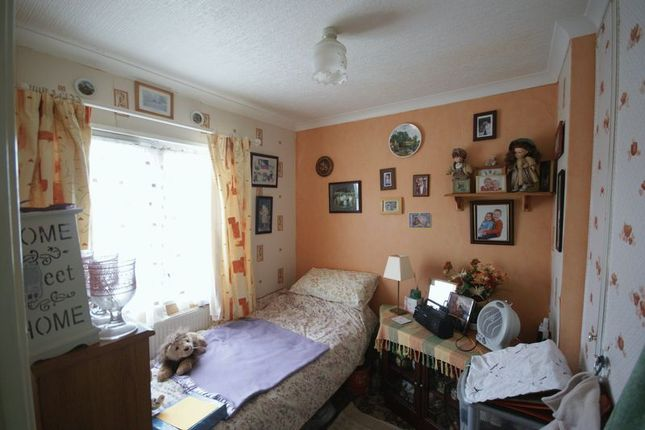 Photo 5 of Resugga Green Residential Homes Park, Resugga Green, St. Austell PL26