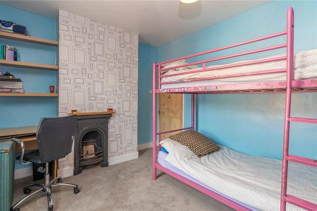 Bedroom 2 of Charles Street, Reading, Berkshire RG1