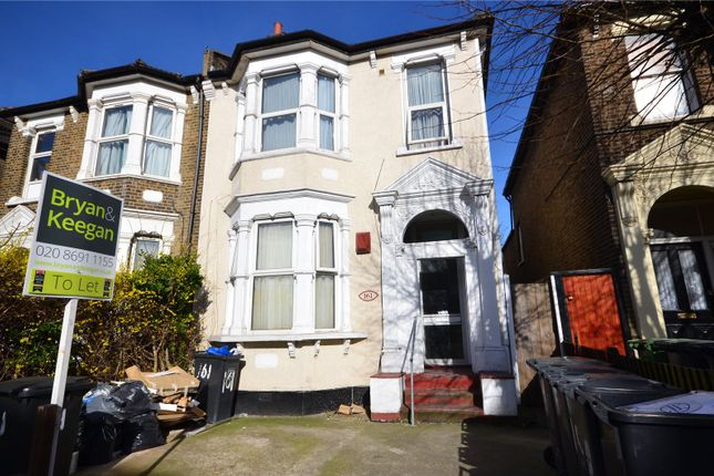 Studio for sale in Hither Green Lane, London SE13