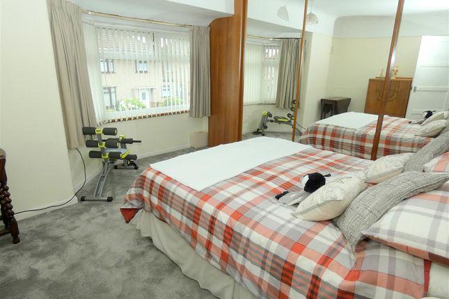 Bedroom 1 of Cedar Crescent, Huyton, Liverpool L36