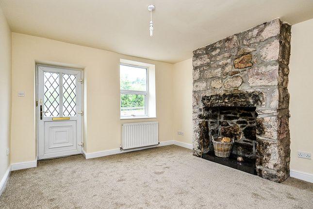 Thumbnail Terraced house for sale in Pennington Terrace Abergele Road, Llanddulas, Abergele