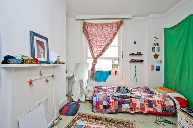 Bedroom of Dyke Road, Brighton, East Sussex BN1