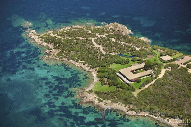 Thumbnail Villa for sale in Arzachena, Sassari, Sardegna
