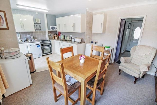 Diner Kitchen of Northgate, Lowestoft NR32