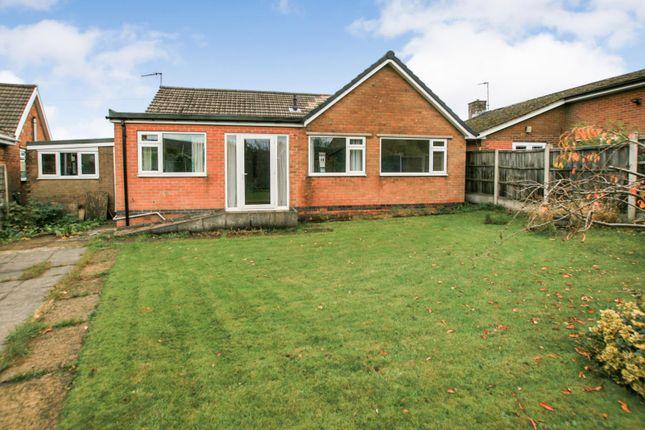 Img_9380 of Stubley Lane Dronfield Woodhouse, Derbyshire S18