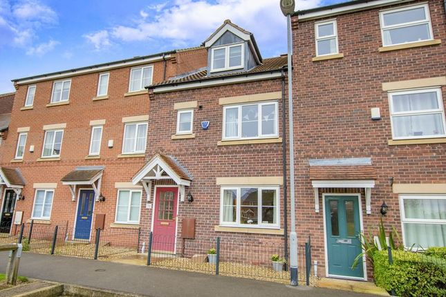 Photo 13 of Bramley Way, Misterton, Doncaster. DN10
