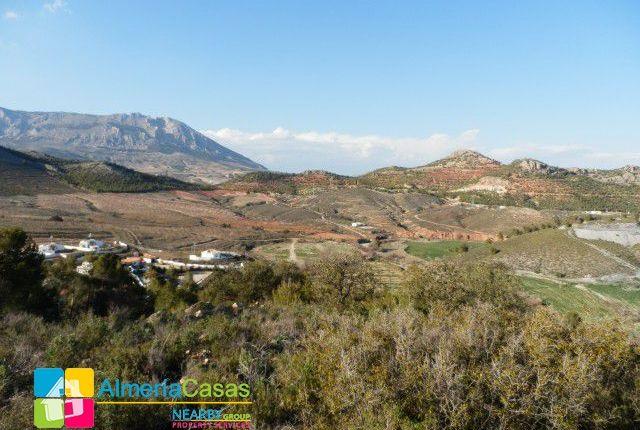 Foto 7 of Vélez-Rubio, Almería, Spain