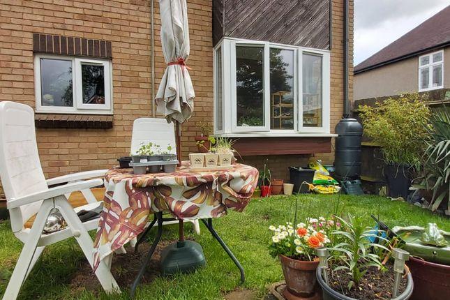 Studio for sale in Beech Avenue, Abington, Northampton NN3