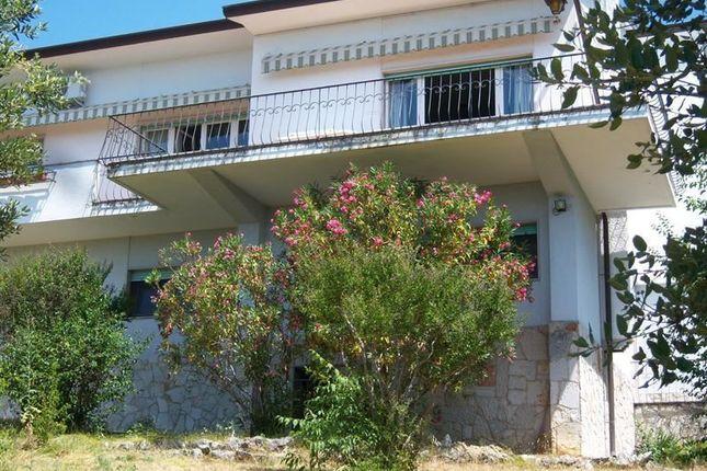 Thumbnail Villa for sale in Sistiana, Province Of Trieste, Friuli-Venezia Giulia, Italy
