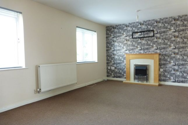 Thumbnail Property for sale in Willowbrook Gardens, St. Mellons, Cardiff