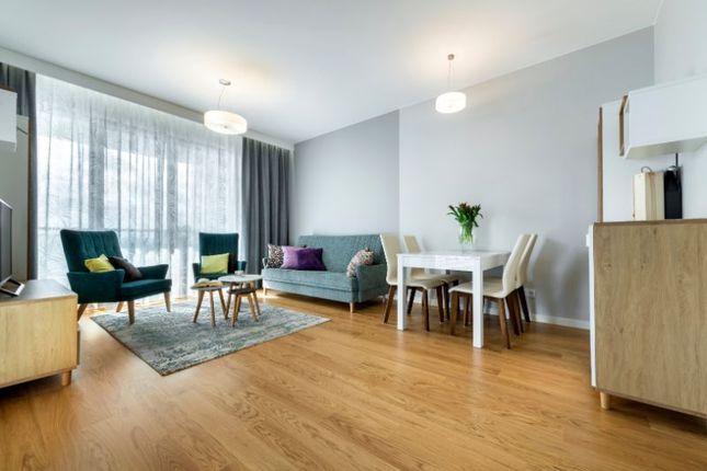 Thumbnail Flat for sale in No.6 Regen Apartments, Fox St, Liverpool