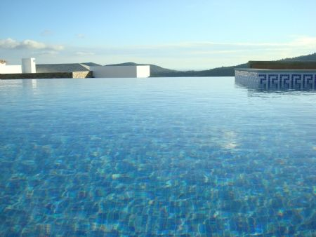 Image 22 4 Bedroom Villa - Central Algarve, Sao Bras De Alportel (Jv101459)