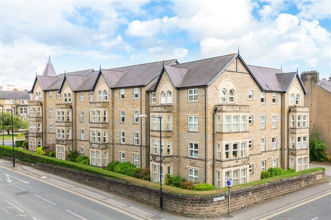 Thumbnail Property for sale in Haywra Court, Haywra Street, Harrogate, North Yorkshire