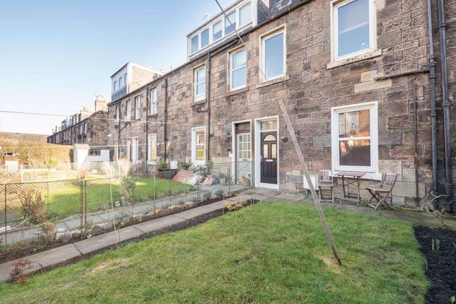 1 Bedroom Flats To Let In Leith Links Edinburgh Eh6 Primelocation