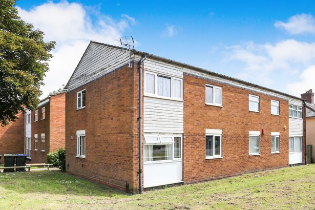 Main (Main) of Highters Close, Maypole, West Midlands B14