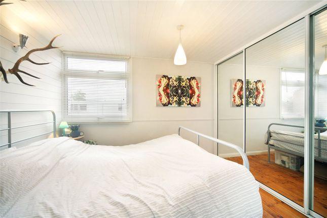 Bedroom 1 of Paxton Close, Richmond, Surrey TW9