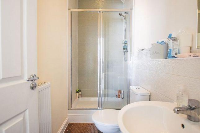Photo 10 of Drewitt Place, Aylesbury HP21
