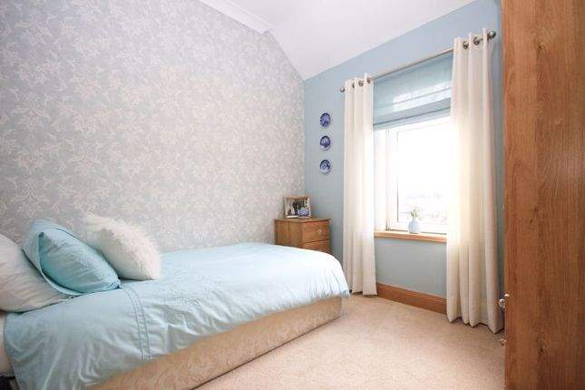 Bedroom 5 of Edinburgh Road, Bathgate EH48