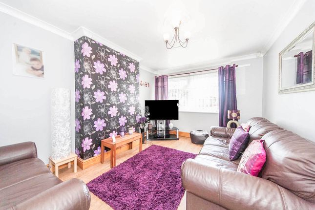 Allendale Road, Ormesby, Middlesbrough TS7