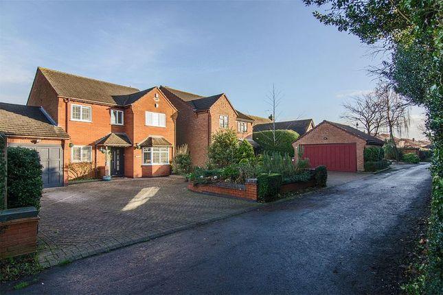 Property To Rent Boley Park
