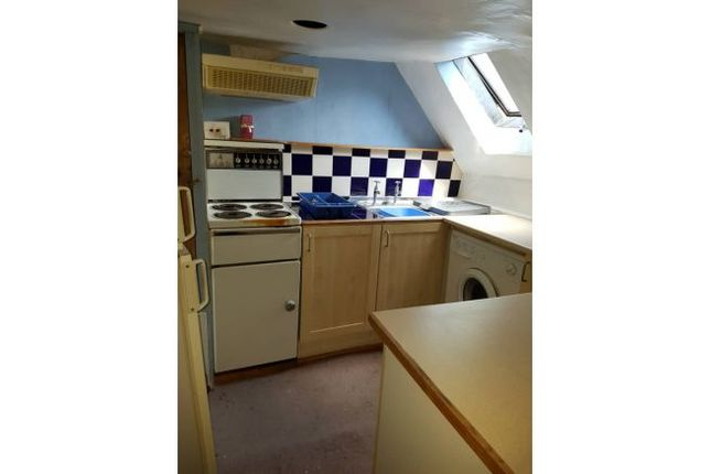 Thumbnail Room to rent in The Flat, Manor House, Templecombe