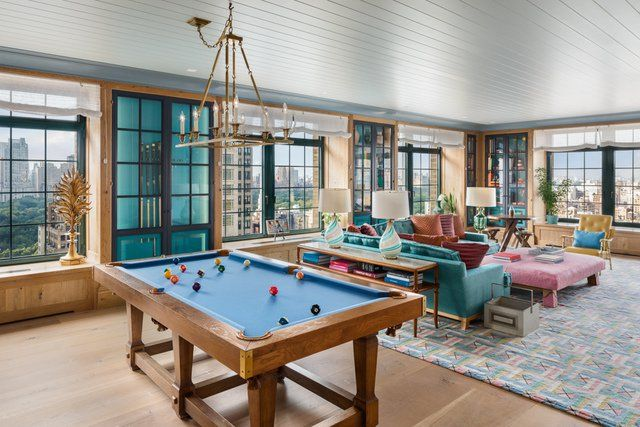 Thumbnail Property for sale in 515 Park Avenue, New York, New York State, United States Of America