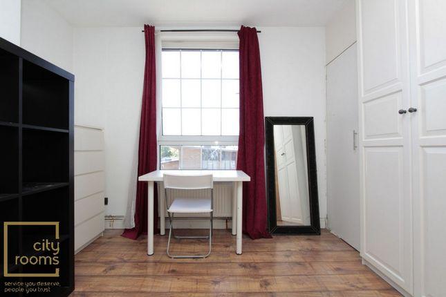 Photo 6 of Devitt House, Wade's Place, Westferry E14