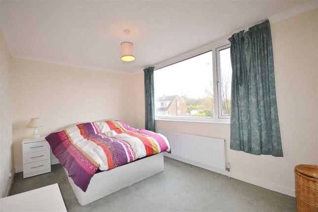 Bedroom One: of Collingwood Road, Chorley PR7