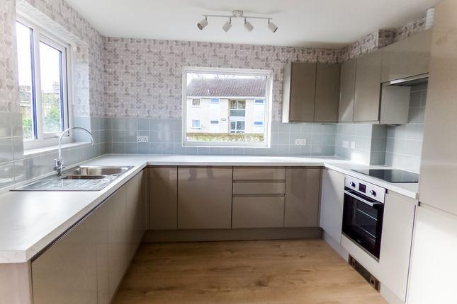 Kitchen of Henrietta Road, Bathwick, Bath BA2