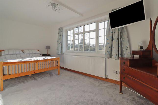 Master Bedroom of Brewhouse Lane, Long Buckby, Northampton NN6