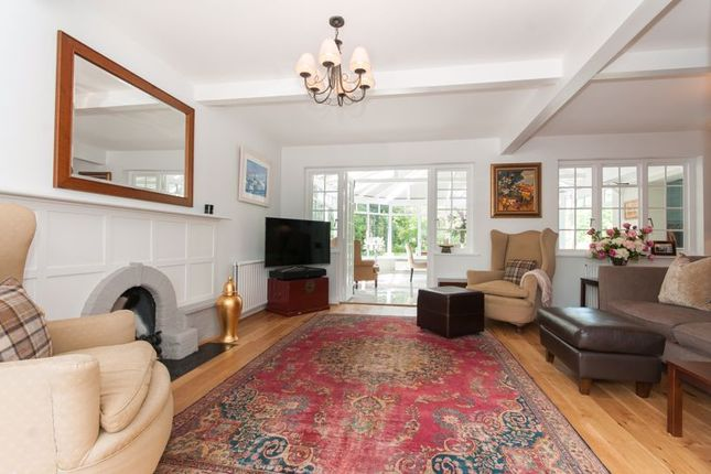 Photo 9 of Forest Road, East Horsley, Leatherhead KT24