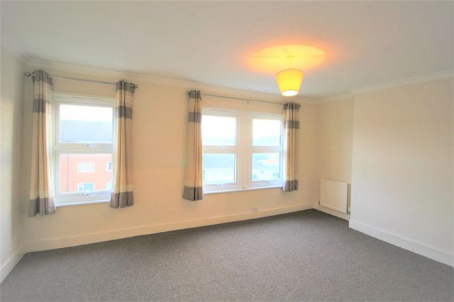 Lounge of Hatherley Road, Sidcup DA14