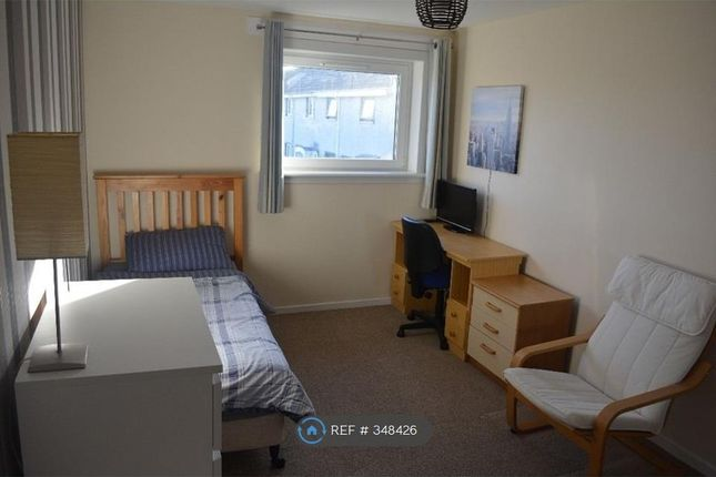 Thumbnail Room to rent in Smithton Park, Inverness