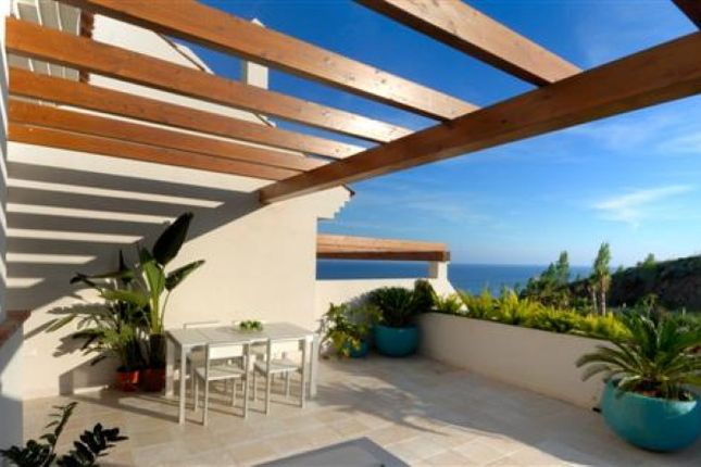 Thumbnail Town house for sale in Benalmadena, Costa Del Sol, Andalusia, Spain