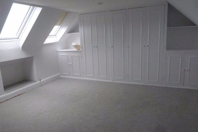 Bedroom One of Church Road, Selsey, Chichester PO20