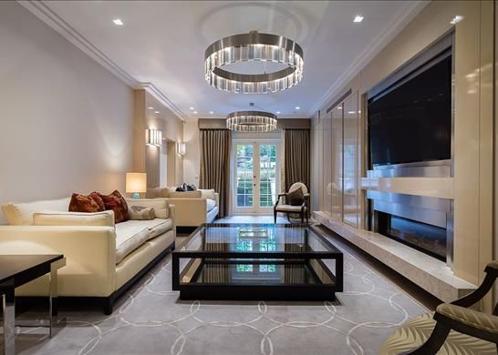 Thumbnail Property to rent in Hans Place, Knightsbridge, London