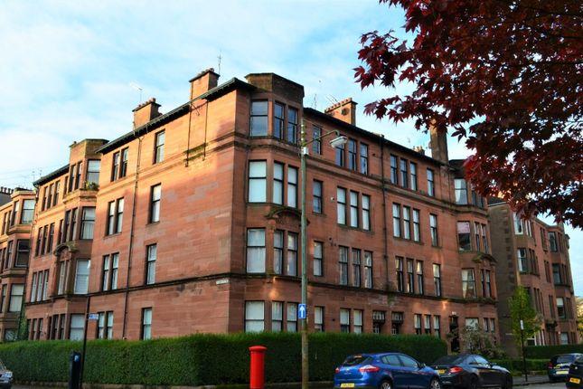 Thumbnail Flat for sale in Novar Drive, Flat 3/1, Hyndland, Glasgow