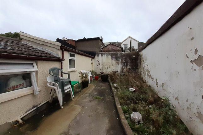 Picture 8 of Morlais Street, Dowlais, Merthyr Tydfil CF48