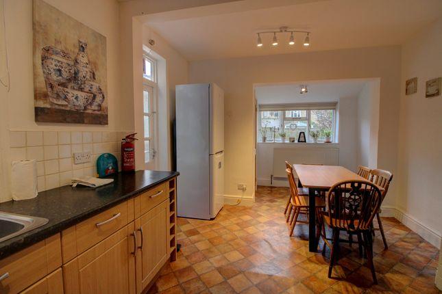 Kitchen 4 of Kipling Avenue, Bath BA2