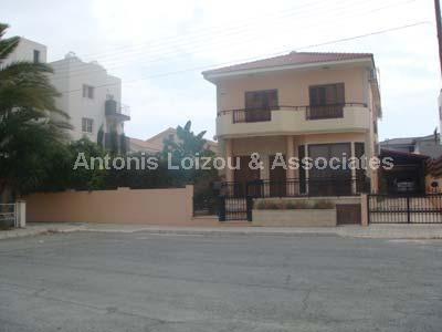 3 bed property for sale in Larnaca, Cyprus