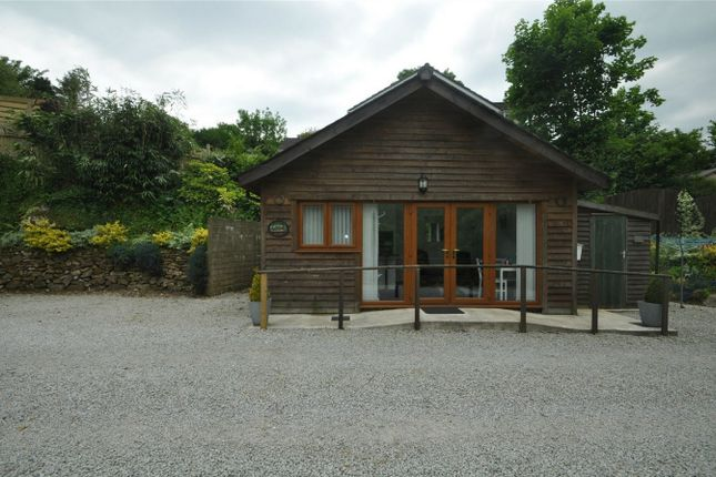 Thumbnail Property to rent in Ponsanooth, Truro, Cornwall